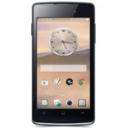 Oppo R1001 Joy Front View