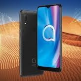 Alcatel 1V 2020 Price,,Specs,Reviews,Comparison