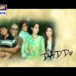 Daddy Full Drama Information