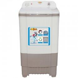 Super Asia SSD-666 Washing Machine - Price, Reviews, Specs