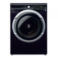 Hitachi BD-W85TV Washing Machine - Price, Reviews, Specs