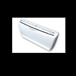 Acson RCM62C CR ALC61D DR 4.0 Ton Ceilling Expose Convertible Air Conditioner