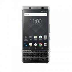 BlackBerry Keyone - Front Screen Photo