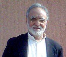 Mehruddin Marri 001