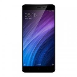 Xiaomi Redmi 4 Prime - Front view Photo