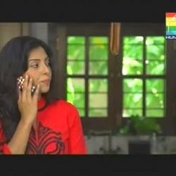 Mar Jain Bhi To Kya - Full Drama Information
