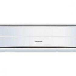 Panasonic 1.5 Ton 5 Star Split (SC18SKY5) AC