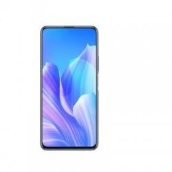 Huawei Enjoy 20 Plus