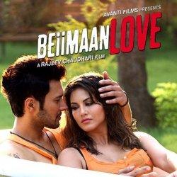Beiimaan Love 3