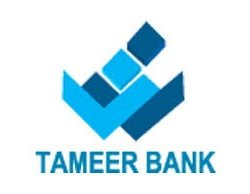 Tameer Micro Finance Bank Logo