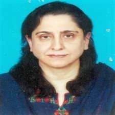 Dr. Misbah Masood logo