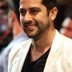 Aftab Shivdasani 27