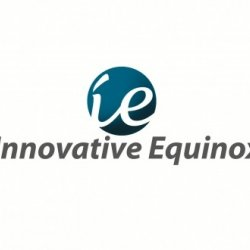 Innovative Equinox Logo