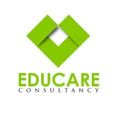 EDU CARE CONSULTANCY