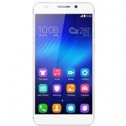 Huawei Honor 6x Logo