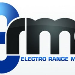 Electro Range Mfg Co.