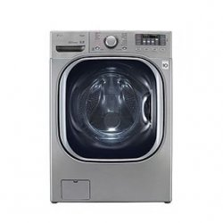 LG FH299RDSU7 Washing Machine-Complete specs and Features