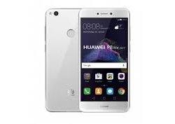 Huawei Nova lite 001