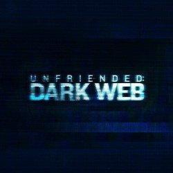 Unfriended Dark Web 3
