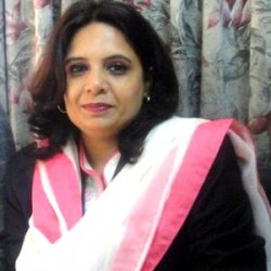 Asma Advocate And Lawyer