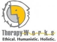 Therapy Works (Private Limited) Logo