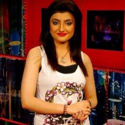 Zainab Jamil 6