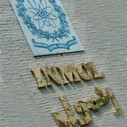 Inmol Hospital - Logo