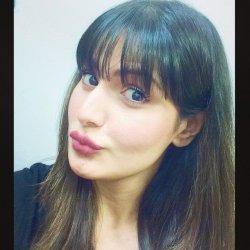 Zareen Khan 25