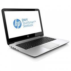 HP Envy TouchSmart 14-K029TX