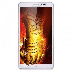 Lenovo Golden Warrior Note 8 White