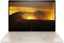 HP Envy 13-ad125TU (2VL77PA#ACJ) Ci5-8250U
