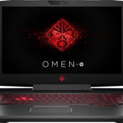 HP Omen Core i7