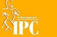Ibrahim Poly Clinic logo