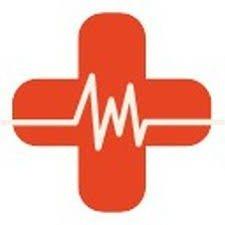 Bokhari Lab logo