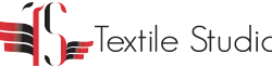 Showstopper Designers Logo