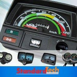 Standard Tech