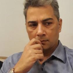 Varun Badola - Full Biography