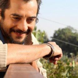 Kashif Mehmood  5