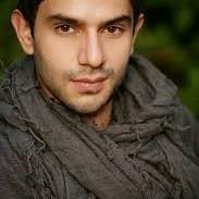 Arjun Mathur 3