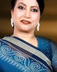 Seema Sehar Complete Biography