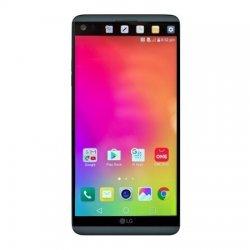 LG V30 - specs, price, reviews in pakistan