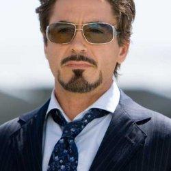 Robert Downey Jr 24