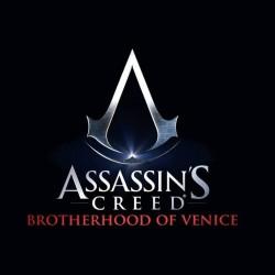 Assassin's Creed: Brotherhood 4