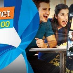 internet-100_1_1