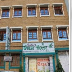 raba-s-guest-house-front1