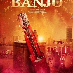 Banjo 13