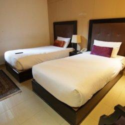 Hotel Shimla Hill Double Bed Room