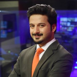 Faisal Abbasi 3