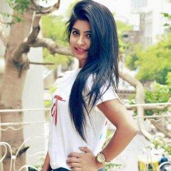 Yukti Kapoor 12