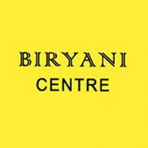 Karachi Biryani Centre, Jamrood Road